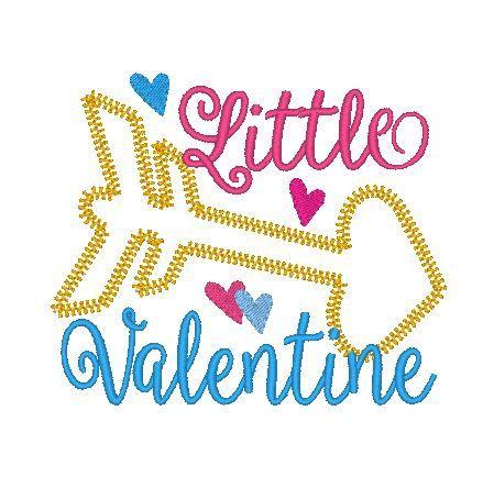 283 best Valentines day applique designs images on Pinterest