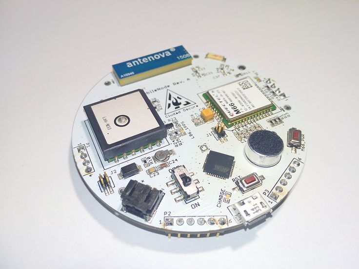62 best tech images on pinterest craft computers and knowledge mobilenode is an open source arduino compatible gsmgprs and gpsglonass board provides real time data anywhere about anything fandeluxe Images