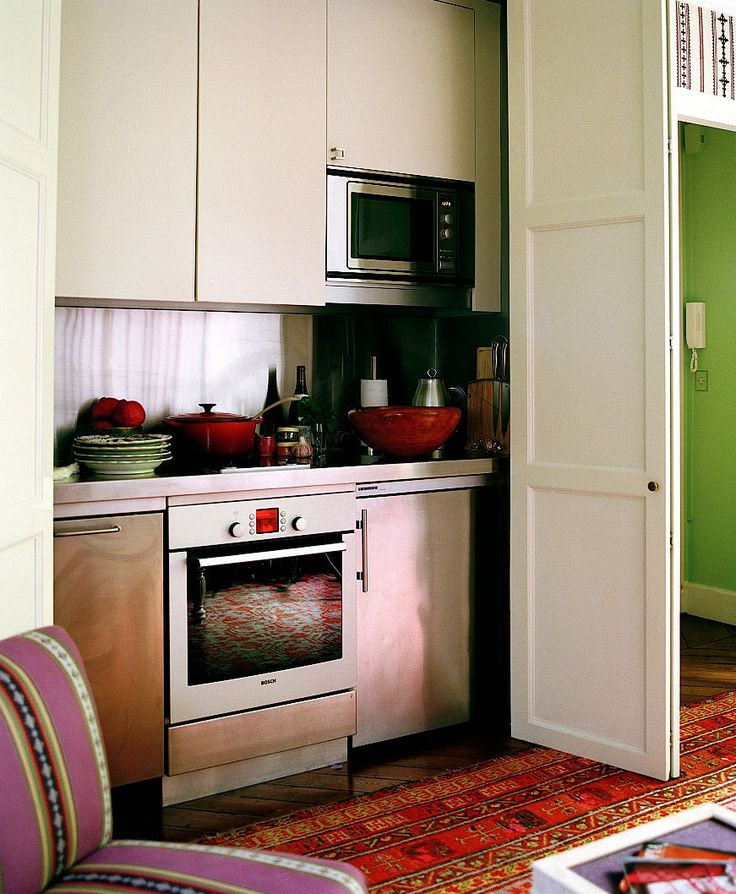 Studio Apartment Kitchen Remodel: 975 Best Garage Into Studio Apartment Remodel Images On