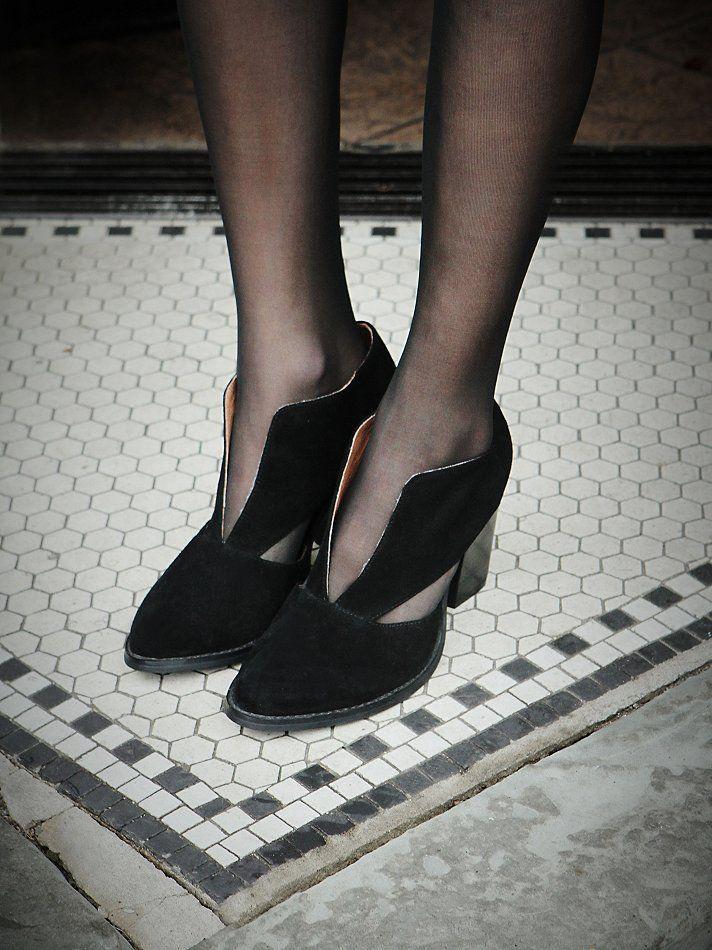 67 best Minimal Footwear images on Pinterest
