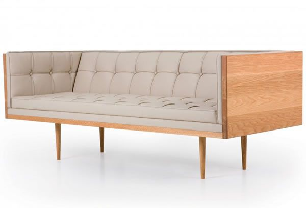 box sofa 1 Nostalgia with Style: The Box Sofa from Autobahn