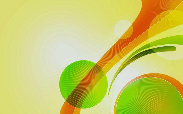 M s de 25 ideas fant sticas sobre fondos abstractos en for Imagenes de cuadros abstractos geometricos