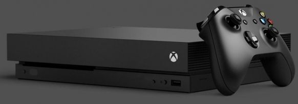 The original Xbox will also be backward compatible with Xbox One and Xbox One X Xbox 360 Xbox One Xbox One X