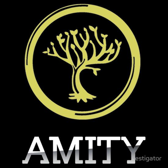233 best images about #amity on Pinterest | Theater, Tree ...