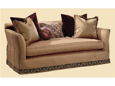 201 best sofas images on pinterest canapes couches and for Affordable furniture delivery
