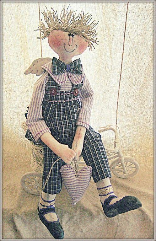 четырех картинки куклы шабашники торревьехе женился