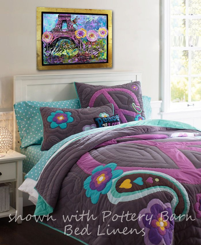 3 Kind Of Elegant Bedroom Design Ideas Includes A: 25 Best Teenage Bedroom Ideas Images On Pinterest
