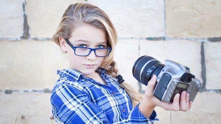 Wenn Kinder zu Narzissten werden, sind meist die Eltern schuld - https://www.gesundheits-frage.de/liebe-familie/teenager/2171-wenn-kinder-zu-narzissten-werden-sind-meist-die-eltern-schuld.html