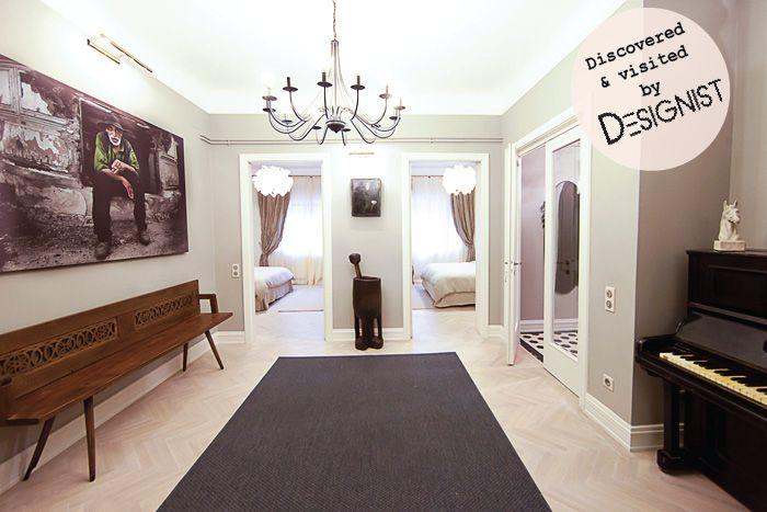 RUrban-apartment-Designist-F.jpg 700×467 pixels