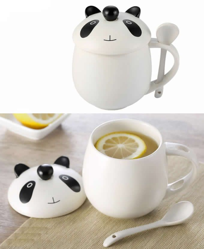 169 Best Novelty Mugs Images On Pinterest Coffee Progressive Prokeeper 1 5 Qt Storage Container