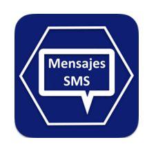 Mensajes sms 50 megas gratis tigo gt