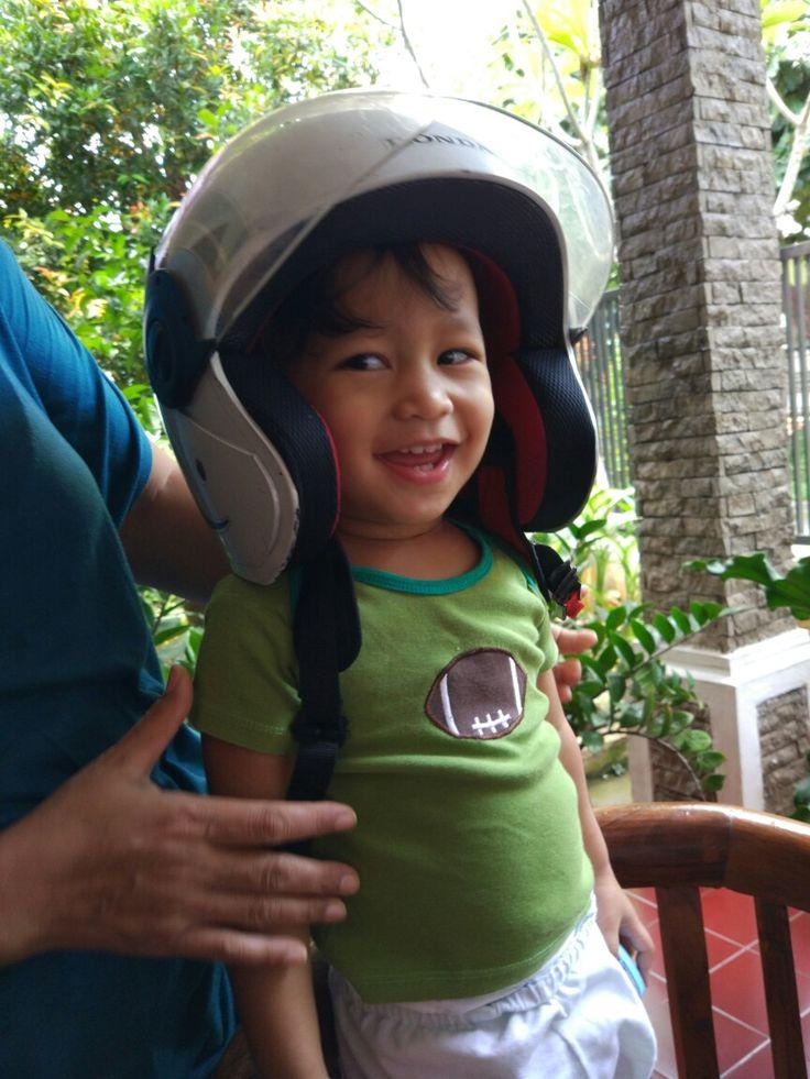 #Elia #Maha #Pasqual #Leatemia #Maluku #Ambon #MySon #TheCuteFace #LoveHimSoMuch #EliaMahaPasqualLeatemia