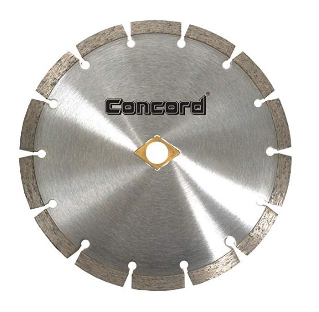 Pin On 10 Inch Cutting Blades Replacement For Harbor Freight Power Miter Saw Brick Saw