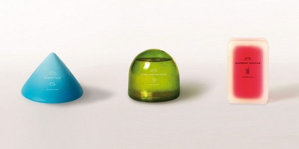 Imballaggi alimentari: il packaging biodegradabile del futuro - Tecnobox