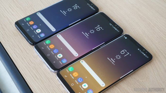 Mobile Phone Samsung GALAXY S8 For Sale Sri lanka.  APPLE IPHONES,SAMSUNG S8,PS4,IPHONE 7/8, PS3 AND OTHER MOBILE PHONES FOR SALE  CONTACT US FOR FULL PRODUCT LIST AND PRICES.  EMAIL.......kerlmorgan65@gmail.com
