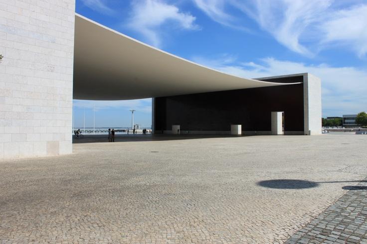 #Lisboa #Siza