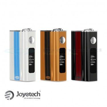 Joyetech eVic VT 5000mAh Box MOD