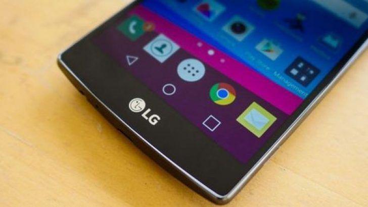 Bu yazımızda telefonunuza gelen çağrı, sms yada uygulama bildirimleri için açık durumda olan LG Bildirim Işığı Kapatma Nasıl Yapılır anlatacağız.