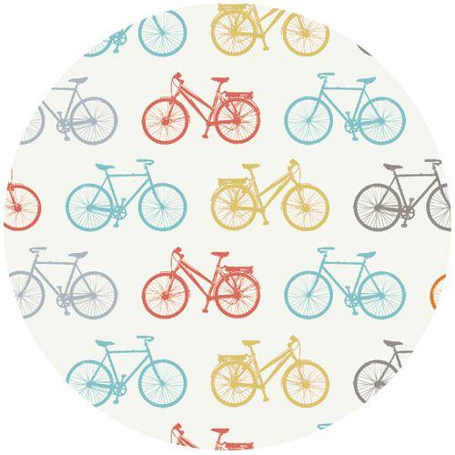 please for my stash.: Living Rooms, Commutative Bike, Cribs Sheet, Organizations Bike, Organizations Cotton, Organizations Fabrics, Bike Fabrics, Jay Before Design, Birches Fabrics