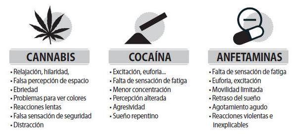Guardia Civil (@guardiacivil) | Twitter