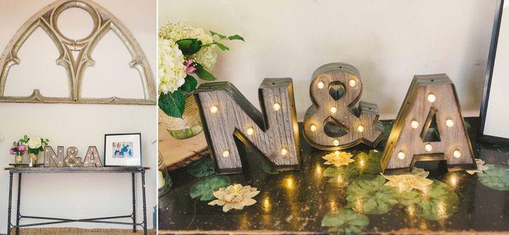 toronto wedding - toronto wedding venue- berkeley church
