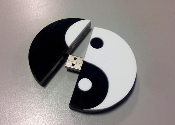 16 best USB Stick images on Pinterest