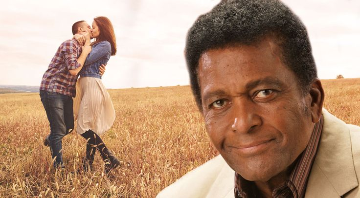 Classic country Songs - Charley Pride - Kiss An Angel Good Mornin' (LIVE) | Country Music Videos and Lyrics by Country Rebel http://countryrebel.com/blogs/videos/19057247-charley-pride-kiss-an-angel-good-mornin-live