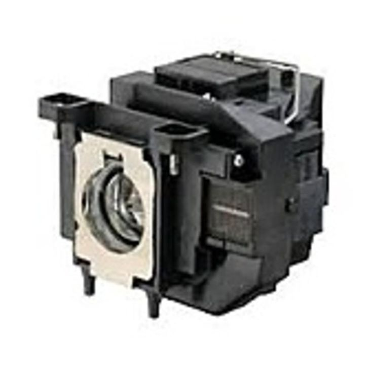 V7 VPL1630-1N 170w Replacement Projector Lamp For V13H010l41
