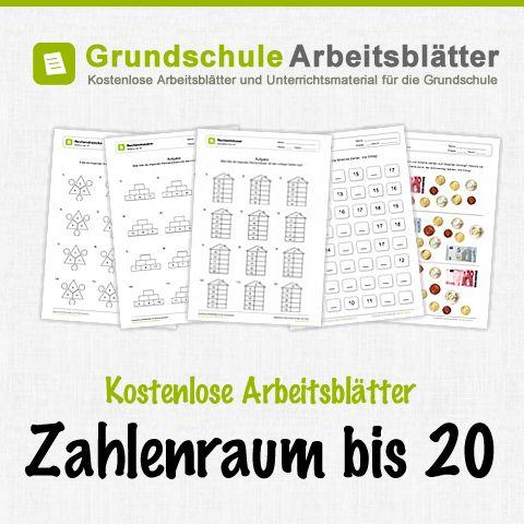 95 best Schule images on Pinterest | School stuff, German language ...