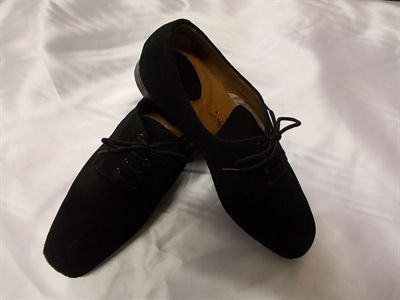 TANGO SHOES FOR MAN