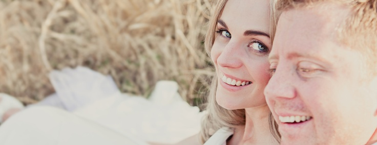Make up done by www.cosmetiek.co.za and photography done by www.melaniewessels.com