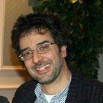 PADOVA Libero Vitiello è ricercatore della facoltà di medicina all'università di Padova, si occupa di terapia genica, cellule staminali e ingegneria tissutale applicate rispettivamente a distrofia muscolare di Duchenne, ad altre distrofie ereditarie, e a malformazione congenite e danni da trauma.