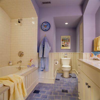 Best 25 Purple Bathrooms Ideas On Pinterest Purple Bathrooms Inspiration Diy Purple
