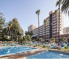 Hotel Best Tritón en Benalmádena http://www.chollovacaciones.com/CHOLLOCNT/ES/chollo-hotel-best-triton-oferta-benalmadena-costa-del-sol.html