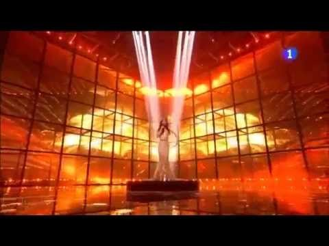 eurovision 2014 phoenix youtube