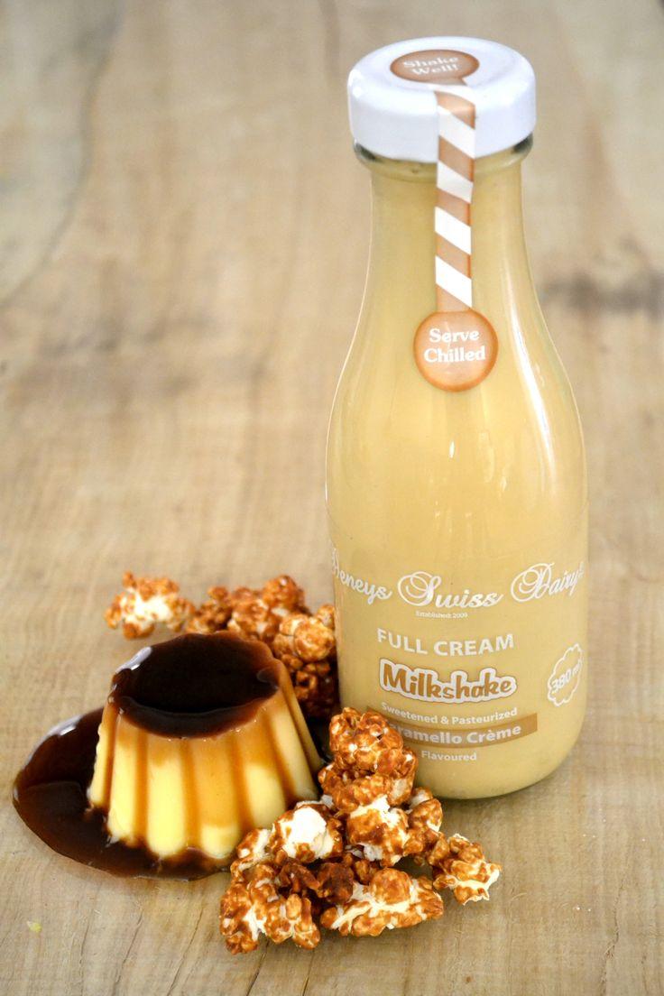 Deneys Swiss Dairy Full Cream Milkshake Caramello Crème #deneys #deneysswiss #deneysswissdairy #fullcream #milkshake #milkshakes #deneysmilkshake #caramellocreme