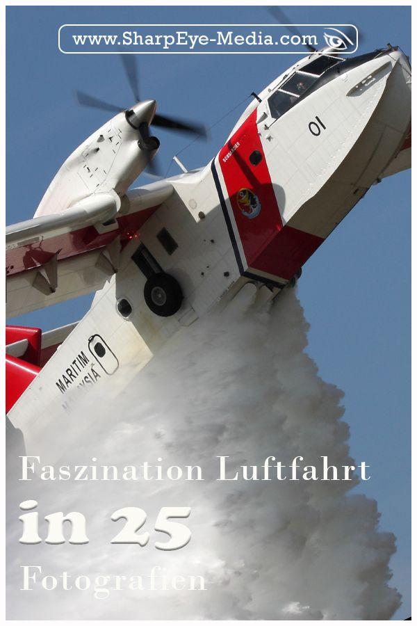 Air To Air Fotografie Spektakulare Missionen Am Himmel In 2020 Luftfahrt Fliegen Dusenjager