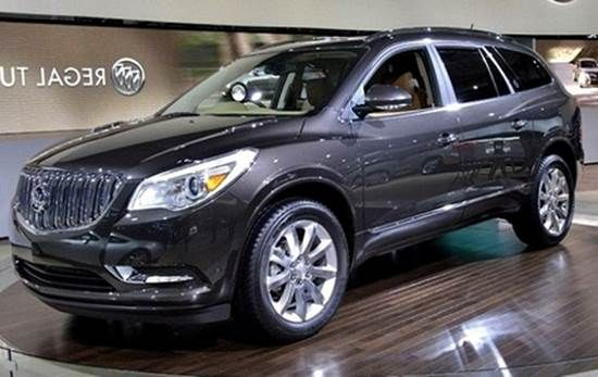 best 25 buick enclave ideas on pinterest 2015 buick buick 2016 and used gmc yukon. Black Bedroom Furniture Sets. Home Design Ideas