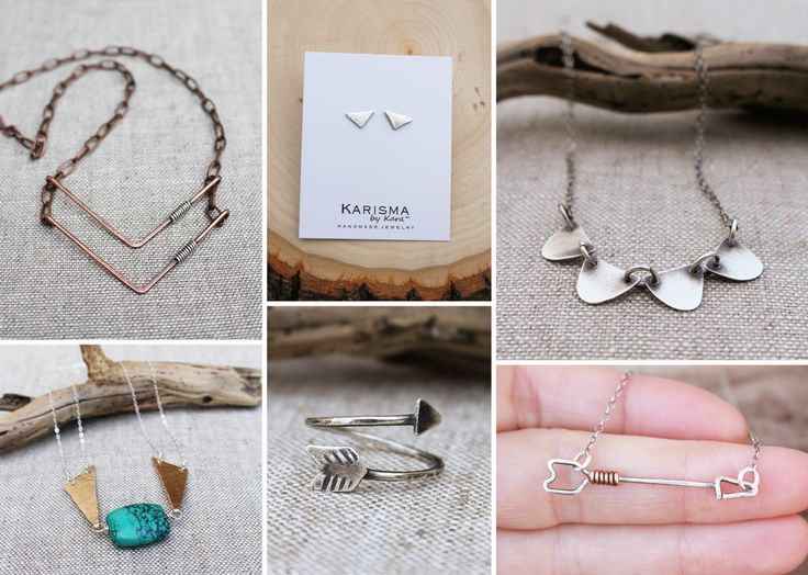 Karisma by kara jewelry at crafty feast a columbia sc for Craft show columbia sc