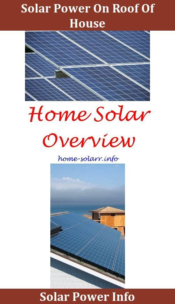 the cost of solar panels home solar rebates new york solar