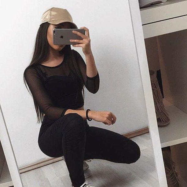 AmandasEmpire™