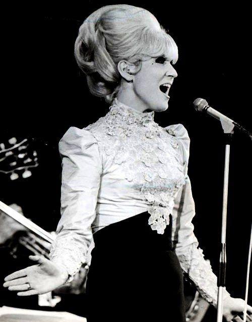 Dusty Springfield, 1965