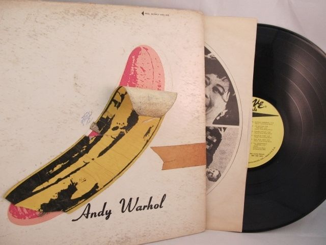 632 Best Velvet Underground Amp Nico Images On Pinterest