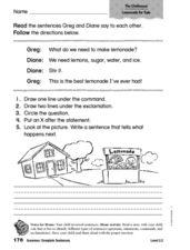 21 best images about grammar on pinterest grammar questions teacher presents and complete. Black Bedroom Furniture Sets. Home Design Ideas