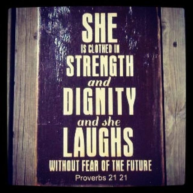 Proverbs 21:21: Tattoo Ideas, Wall Art, Wall Decor, Proverbs 3125, Proverbs 21 21, Wood Signs, Proverbs 2121, A Tattoo, Proverbs 31 Woman