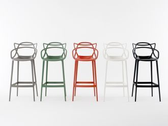 149 best bar stools images on pinterest counter stools bar stool
