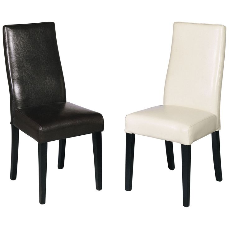 Dining Room Chairs Cheap Prices: 15 Best Dining Chair Images On Pinterest