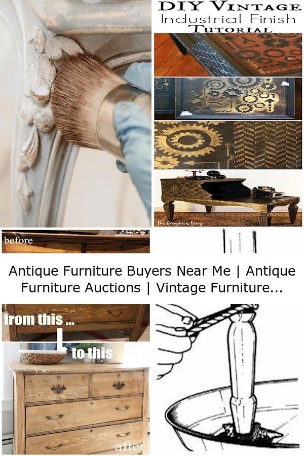 Antique Ers, Antique Furniture Repair Columbia Sc