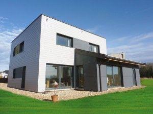 maison-energie-positive-internorm