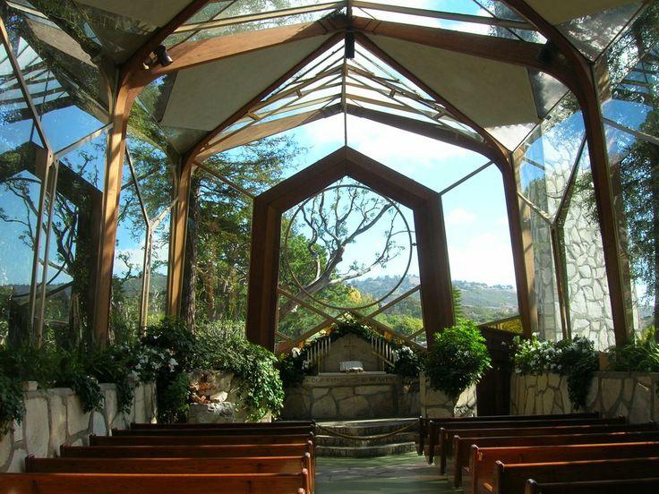 wayfarers chapel in rancho palos verdes ray ban price 4060
